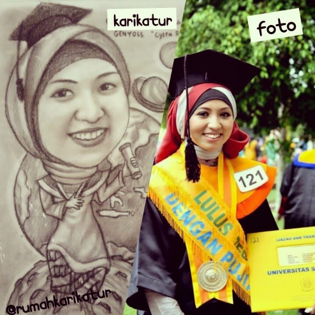 rumahkarikatur.com jasa karikatur online info 500
